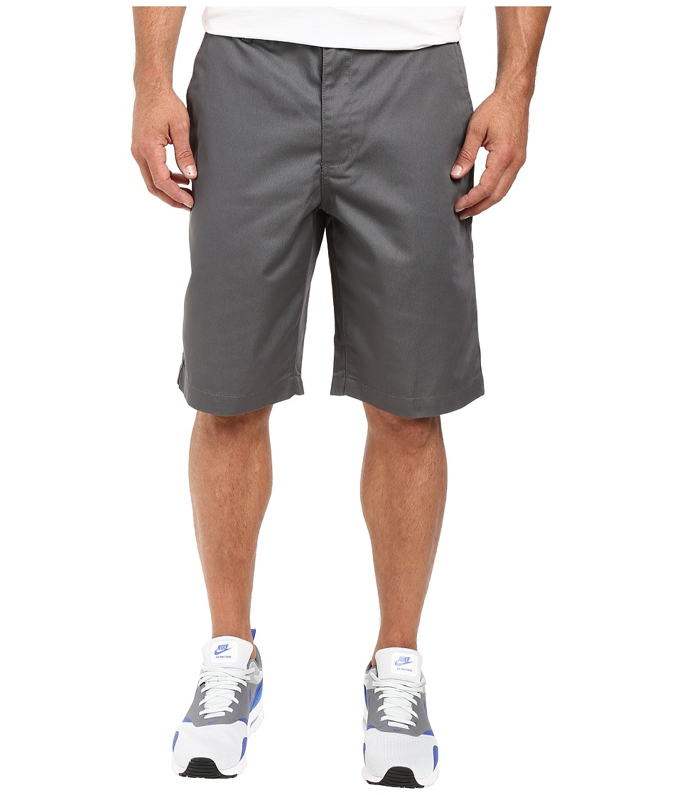 RVCA Americana Short Pavement Mens Shorts