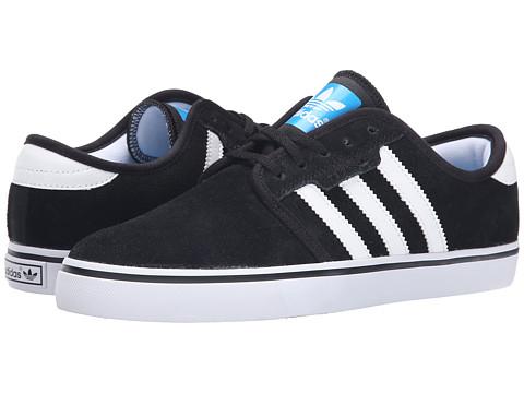Sale alerts for adidas Skateboarding Seeley - Covvet