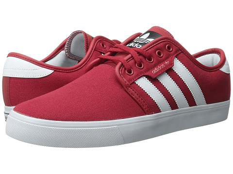 adidas Skateboarding Seeley WOW - RPOLKISHOES ccd6312c2
