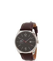 Lacoste - 2010682 Austin Leather Strap Watch
