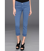 James Jeans - Neo Beau Slouchy Fit Boyfriend in Windsor