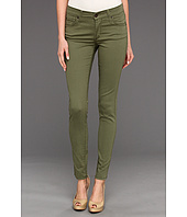 James Jeans - James Twiggy 5-Pocket Legging in Water Lilly