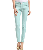 James Jeans - James Twiggy 5-Pocket Legging in Sea Spray