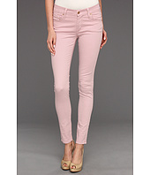 James Jeans - James Twiggy 5-Pocket Legging in Primm Petal