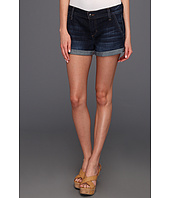 Joe's Jeans - Trouser Easy Short in Julisa