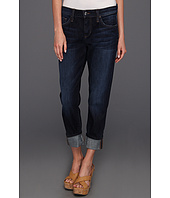 Joe's Jeans - Easy Crop in Julisa