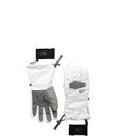 The North Face - Women's Montana Glove