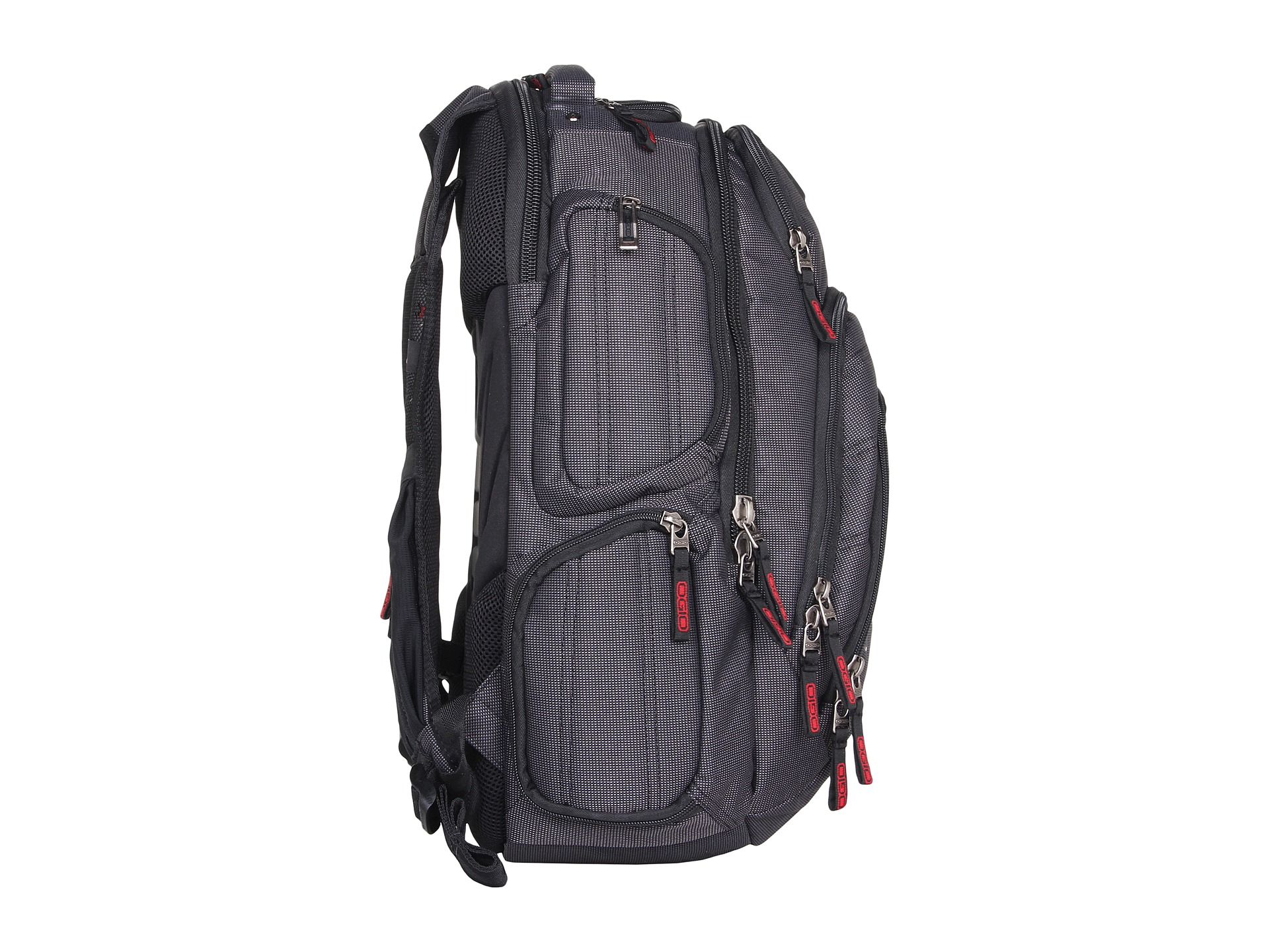 OGIO Renegade RSS Pack - Zappos.com Free Shipping BOTH Ways