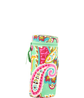 Vera Bradley - Baby Bottle Caddy