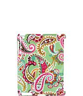 Vera Bradley - Snap On Case for iPad