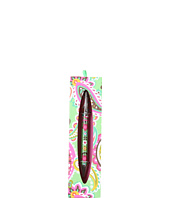 Vera Bradley - Ball Point Pen