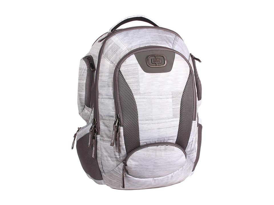 OGIO - Bandit Pack (Blizzard) Backpack Bags