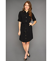 Calvin Klein - Shirt Dress