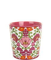 Vera Bradley - Pretty Flower Pot