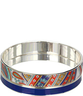 Vera Bradley - Bangle Set