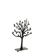 Mele - Lisa Metal Tree Jewelry Stand