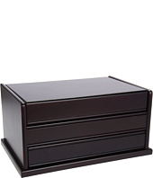 Mele - Juliette Auto Drawer Jewelry Box