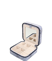 Mele - Lucette Travel Jewelry Case