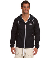 Helly Hansen - Marstrand Packable Jacket
