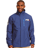 Helly Hansen - Lombard Jacket