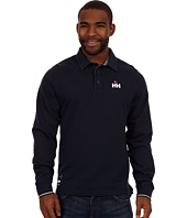 Helly Hansen - Marstrand L/S Rugger