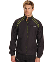 Helly Hansen - Airfoil Jacket