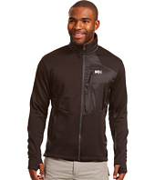 Helly Hansen - Paramount Power Stretch® Jacket