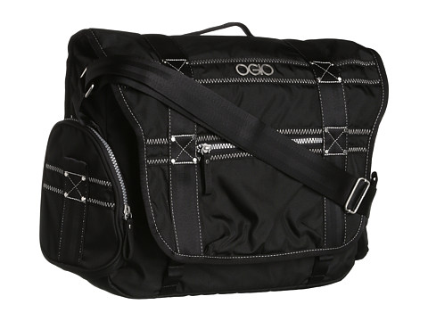 OGIO Monaco Messenger Bag