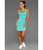 Helly Hansen - Cort Dress