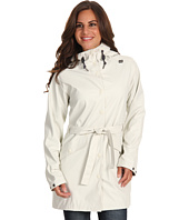 Helly Hansen - Kirkwall Rain Coat