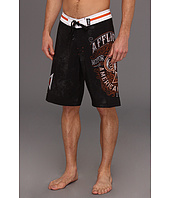 Affliction - Death Spade Boardshort