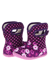 Bogs Kids - Baby Dots Boot (Infant/Toddler)