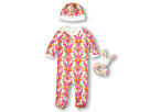 Layette Set (Infant) by Vera Bradley