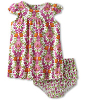Vera Bradley - Dress and Bloomer Set (Infant)