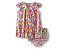 Dress and Bloomer Set (Infant) by Vera Bradley