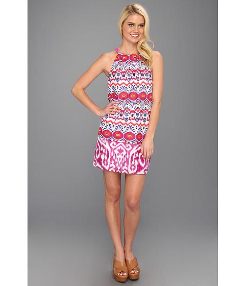 Cheap Trina Turk Genevieve Dress Multi