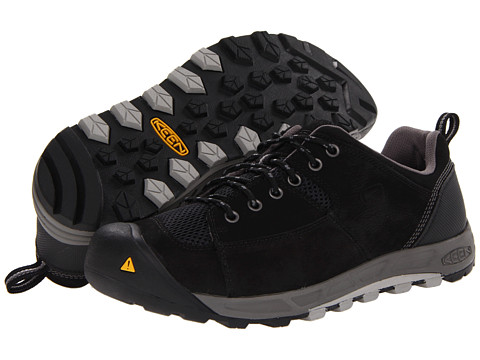 Keen Wichita Men's Hiking Boots