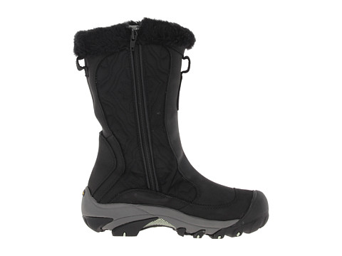 Keen Betty Boot Ii At 6pm Com