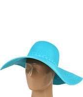 Echo Design - Braided Floppy Hat