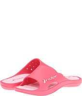 Rider Sandals - Bay Kids (Toddler/Youth)