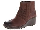 Keen Zurich Low Boot