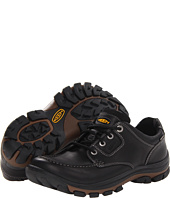 Keen - Nopo Lace