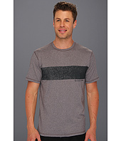 Quiksilver - Line Up Loose Fit S/S Rashguard Tee