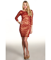 Gabriella Rocha - Viela Lace Dress