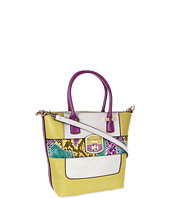 GUESS - Bellville Small Carryall