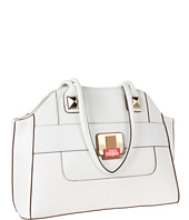 GUESS - Durado Satchel