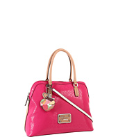 GUESS - Airun Dome Satchel