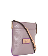 GUESS - Airun Crossbody Top Zip
