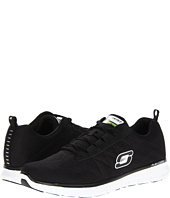 SKECHERS - Synergy Power Switch