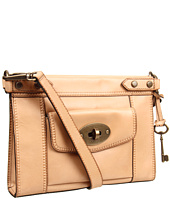 Fossil - Vintage Revival Convertible Crossbody